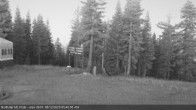 Archived image Webcam Northstar California: Challenger Summit 00:00