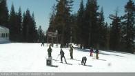 Archiv Foto Webcam Challenger Gipfel Northstar 06:00