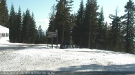 Archiv Foto Webcam Challenger Gipfel Northstar 12:00