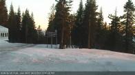 Archiv Foto Webcam Challenger Gipfel Northstar 14:00