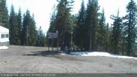Archiv Foto Webcam Challenger Gipfel Northstar 10:00