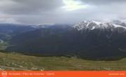 Archiv Foto Webcam Skigebiet Kronplatz - Südtirol 12:00