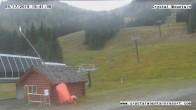 Archiv Foto Webcam Crystal Mountain Rainier Express 09:00