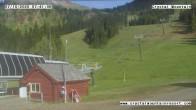 Archiv Foto Webcam Crystal Mountain Rainier Express 01:00