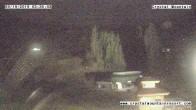 Archiv Foto Webcam Crystal Mountain Resort: Tal 21:00