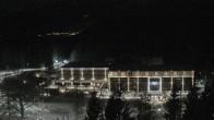Archiv Foto Webcam Ehrwald: Bereich Talstation Tiroler Zugspitzbahn 14:00