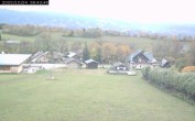Archiv Foto Webcam Saint Hilaire - Piste 02:00