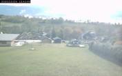 Archiv Foto Webcam Saint Hilaire - Piste 04:00