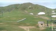 Archived image Webcam Sun Valley Ski Resort: Dollar Mountain 00:00