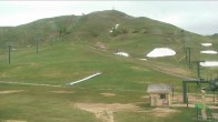Archived image Webcam Sun Valley Ski Resort: Dollar Mountain 02:00