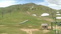 Archived image Webcam Sun Valley Ski Resort: Dollar Mountain 04:00