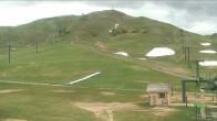 Archived image Webcam Sun Valley Ski Resort: Dollar Mountain 06:00