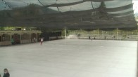 Archiv Foto Webcam Sun Valley: Eislaufbahn 04:00