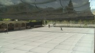 Archiv Foto Webcam Sun Valley: Eislaufbahn 06:00