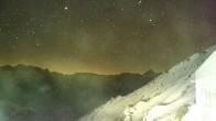 Archiv Foto Webcam Jenner: Bergstation 18:00