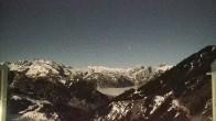 Archiv Foto Webcam Jenner: Bergstation 12:00
