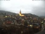 Archiv Foto Webcam Neustadt im Schwarwald 00:00