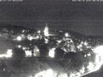 Archiv Foto Webcam Neustadt im Schwarwald 18:00