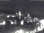 Archiv Foto Webcam Neustadt im Schwarwald 20:00