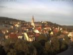 Archiv Foto Webcam Neustadt im Schwarwald 14:00