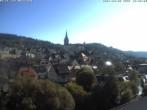 Archiv Foto Webcam Neustadt im Schwarwald 04:00