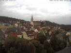 Archiv Foto Webcam Neustadt im Schwarwald 12:00