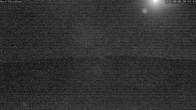 Archiv Foto Webcam Hahnenklee: Blick auf den Bocksberg 18:00