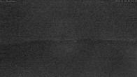 Archiv Foto Webcam Hahnenklee: Blick auf den Bocksberg 20:00