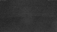 Archiv Foto Webcam Hahnenklee: Blick auf den Bocksberg 22:00