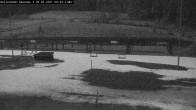 Archiv Foto Webcam Willingen: Biathlon Arena 18:00