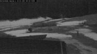 Archiv Foto Webcam Willingen: Biathlon Rollerbahn 18:00
