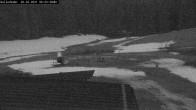 Archiv Foto Webcam Willingen: Biathlon Rollerbahn 00:00