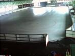 Archiv Foto Webcam Eissporthalle Willingen 07:00