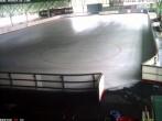 Archiv Foto Webcam Eissporthalle Willingen 09:00