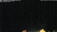 Archiv Foto Webcam Frauenstein im Erzgebirge 20:00