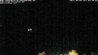 Archiv Foto Webcam Frauenstein im Erzgebirge 22:00