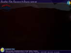 Archiv Foto Webcam Skigebiet Monte Sirino - Conserva di Lauria 21:00