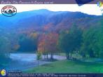 Archiv Foto Webcam Skigebiet Monte Sirino - Conserva di Lauria 05:00