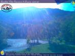 Archiv Foto Webcam Skigebiet Monte Sirino - Conserva di Lauria 07:00