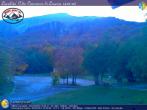 Archiv Foto Webcam Skigebiet Monte Sirino - Conserva di Lauria 09:00