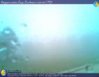 Archiv Foto Webcam Skigebiet Monte Sirino - Lago Laudemio 03:00