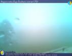 Archiv Foto Webcam Skigebiet Monte Sirino - Lago Laudemio 09:00