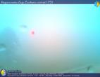 Archiv Foto Webcam Skigebiet Monte Sirino - Lago Laudemio 11:00