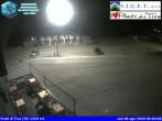 Archiv Foto Webcam Skigebiet Prati di Tivo - Talstation 18:00
