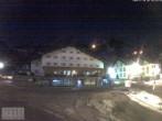 Archiv Foto Webcam Stuben am Arlberg: Hotel Après Post 20:00