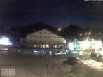 Archiv Foto Webcam Stuben am Arlberg: Hotel Après Post 12:00