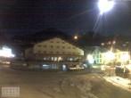 Archiv Foto Webcam Stuben am Arlberg: Hotel Après Post 14:00
