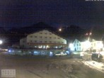 Archiv Foto Webcam Stuben am Arlberg: Hotel Après Post 00:00