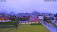 Archiv Foto Webcam Hohentauern Dorf 06:00