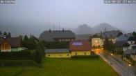 Archiv Foto Webcam Hohentauern Dorf 12:00